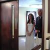 Fabian_wedding-03 6-16-12