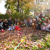 20101031_halloween_party_56217-175
