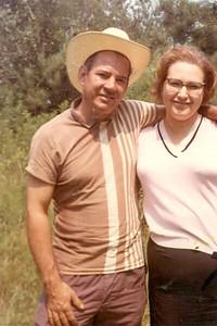 Freddie & Dee