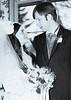 bride&groom-2