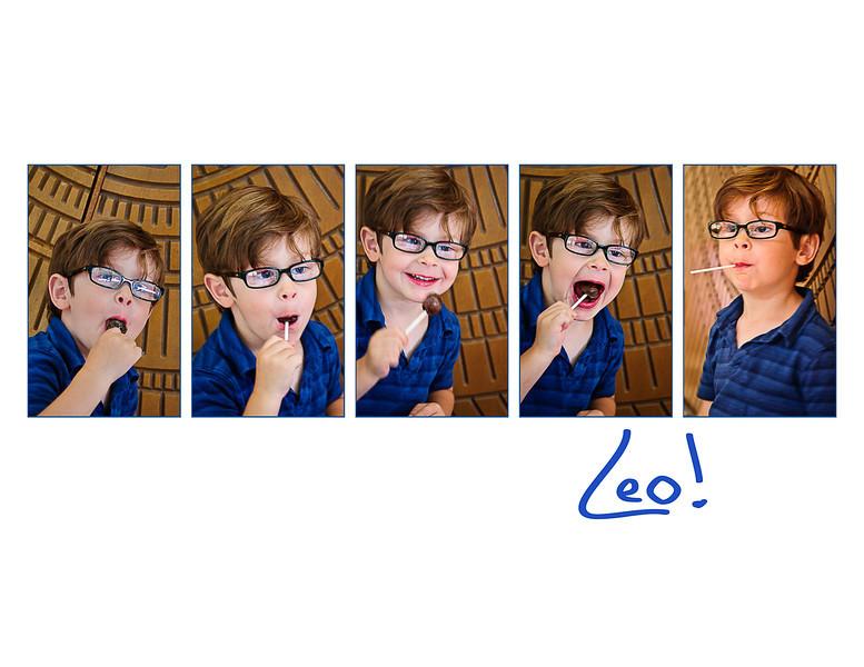 Leo 07042010_3