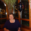 Celebrating Marsha Leistner's birthday on January 3rd, 2013!