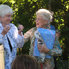 9-28-07 Mom's 65th Birthday Party (15)