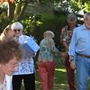 9-28-07 Mom's 65th Birthday Party (13)
