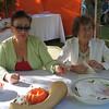 9-28-07 Mom's 65th Birthday Party (10)