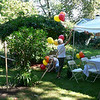 Gelys65th party01