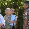 9-28-07 Mom's 65th Birthday Party (16)