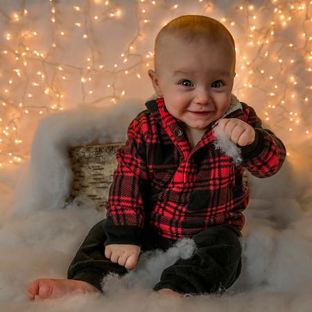 Gray Scott Christmas 2017