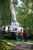 Guerin Tree Removal 07 01 2011-00001