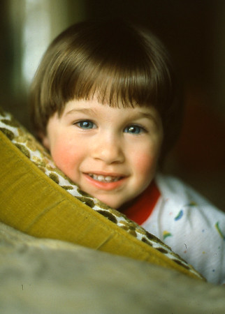 Heather 1982