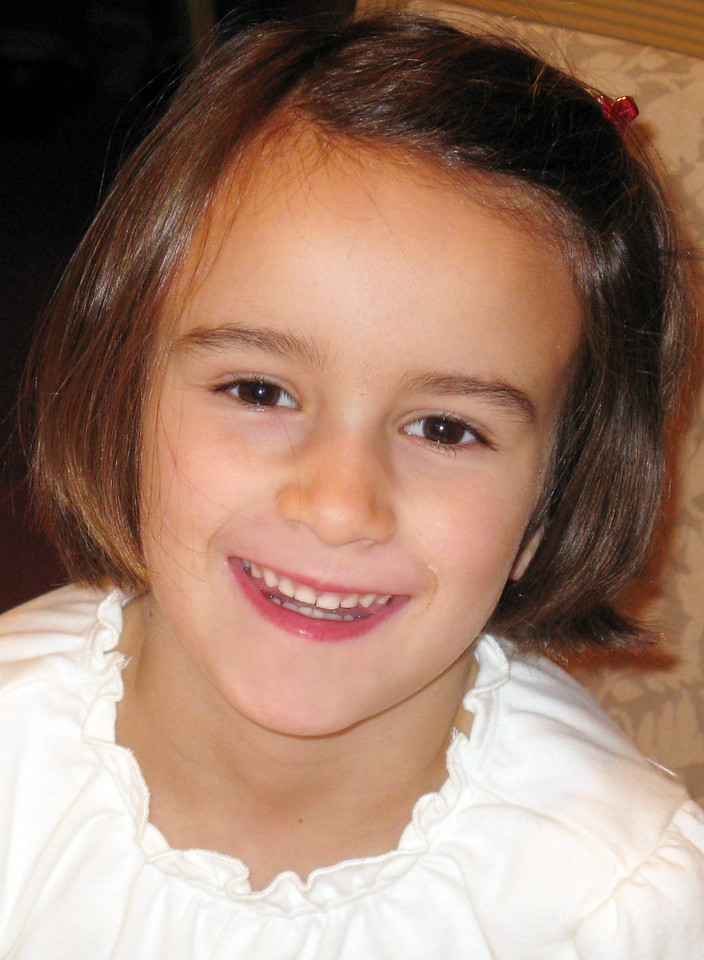 December 22. 2008