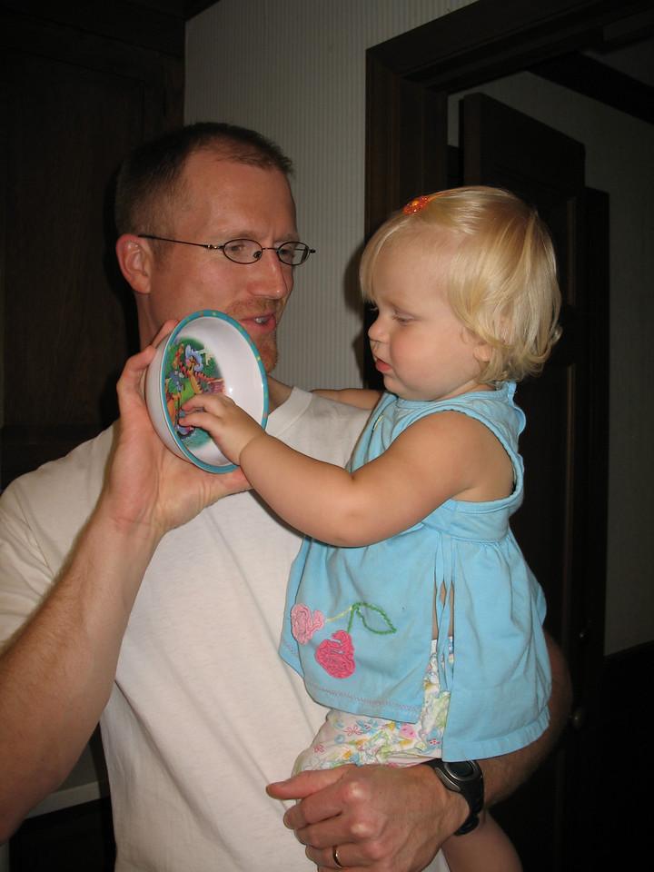 July 30, 2006