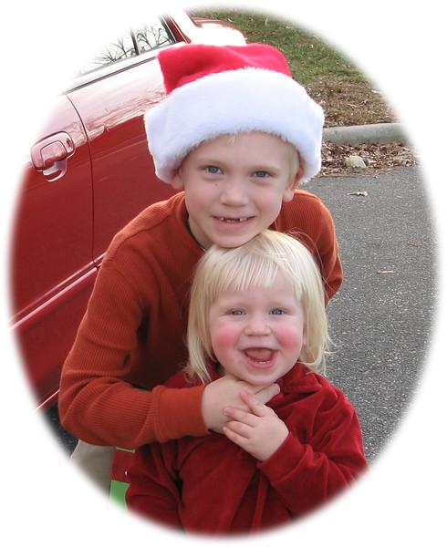 December 14, 2006