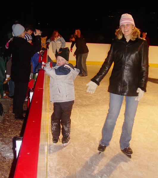 December 8, 2006