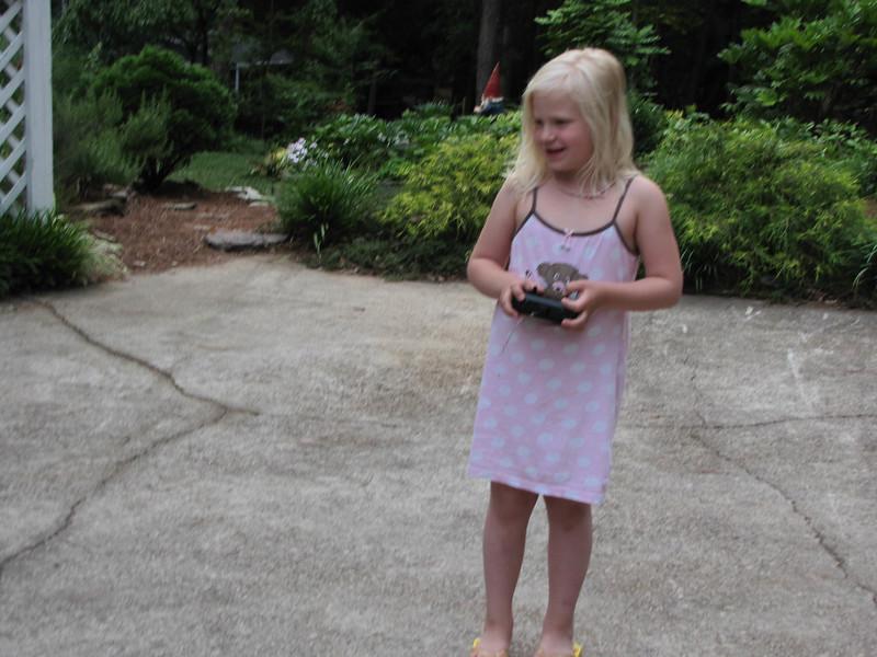 June 21, 2011