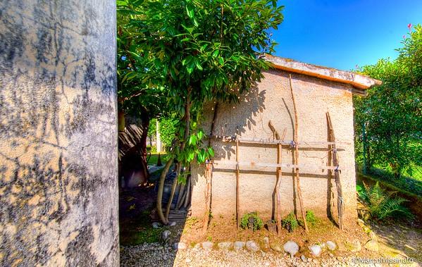CasaDellaNonna--5.jpg