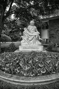 2014-08-11 Pieta - Betty Gray jpegs for hdr ind 102