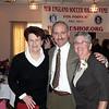 Lois_Kessin14 11-18-07