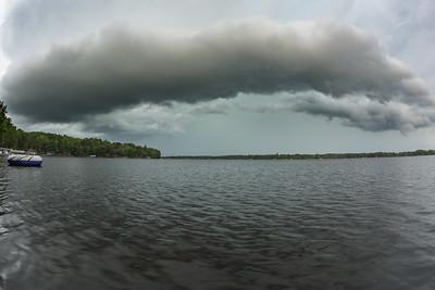 kabel-lakestorm
