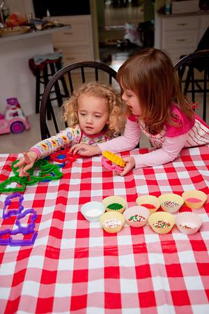 makingcookies-3