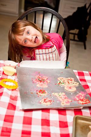makingcookies-23