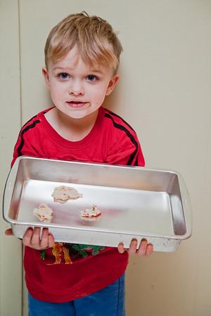 makingcookies-37