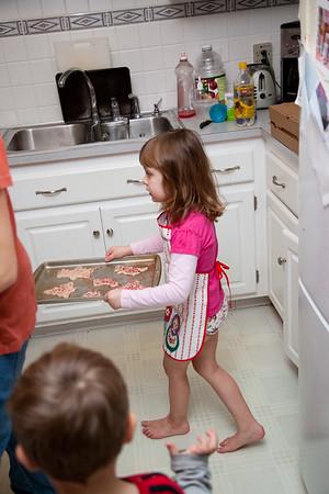 makingcookies-33