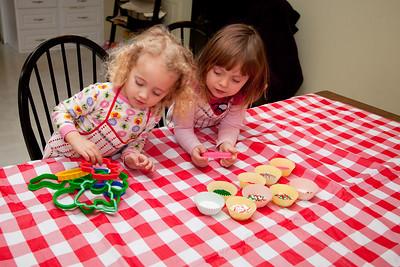 makingcookies