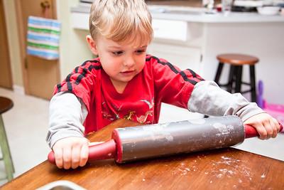 makingcookies-27