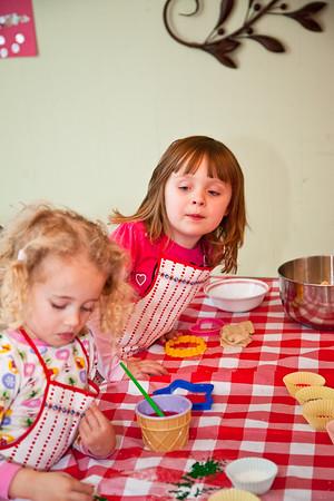 makingcookies-13