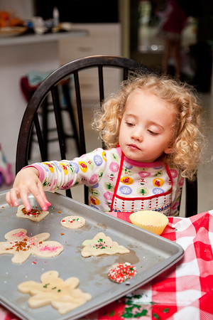 makingcookies-24
