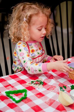 makingcookies-15