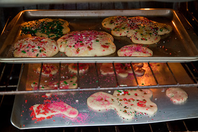 makingcookies-31