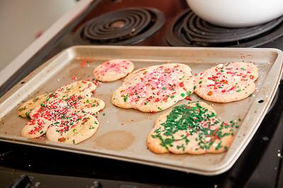 makingcookies-35