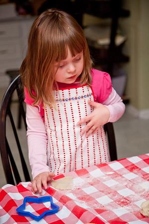 makingcookies-14