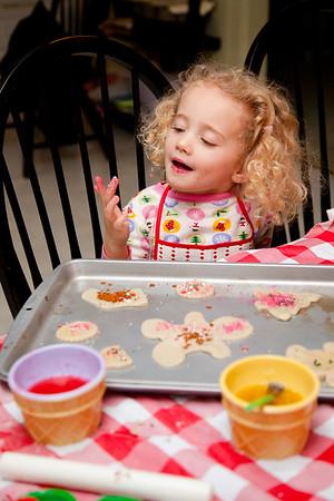 makingcookies-34