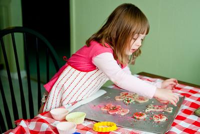 makingcookies-21