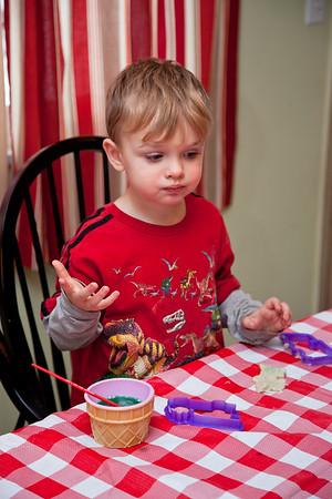 makingcookies-4