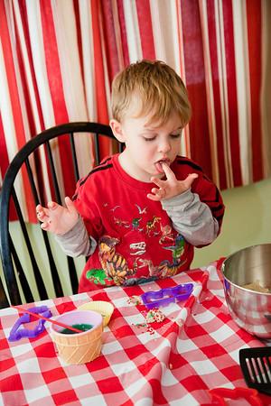 makingcookies-18