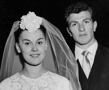 Matrimonio - Anna & Gastone