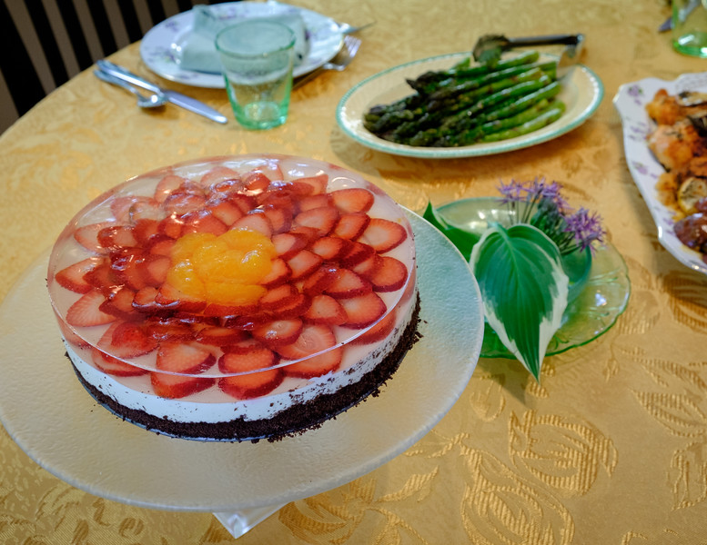 strawberry_dessert-t3092