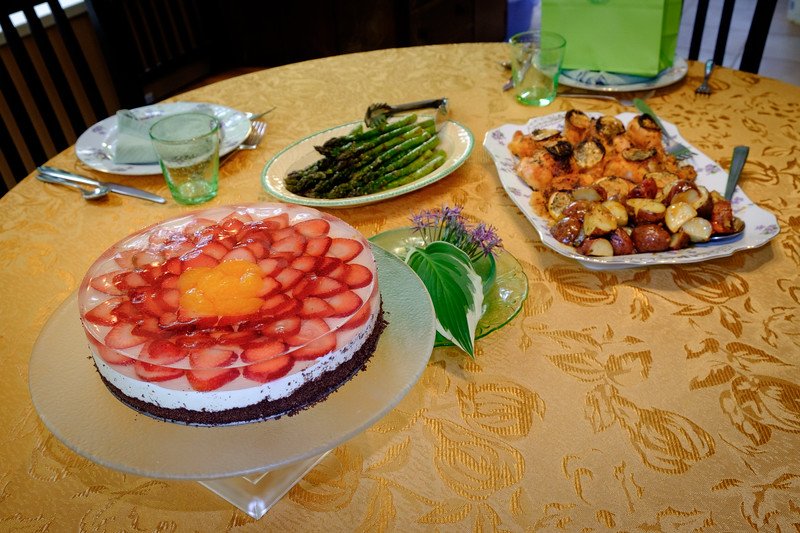 mothers_day_lunch-t3093