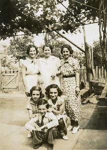 Barletta Family_201