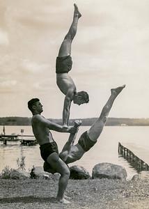 Iggy Gymnastics_1