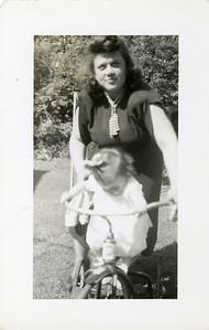 Barletta Diane_49