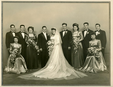 Iggy & Fannie Wedding_10
