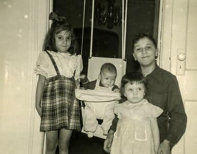 Mezzalingua Family_6