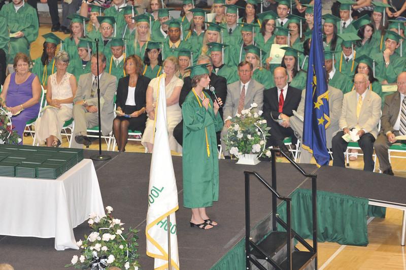 Molly's HS Graduation 06-05-10 105