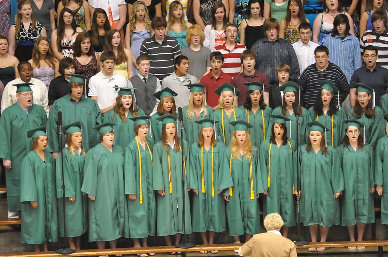 Molly's HS Graduation 06-05-10 119