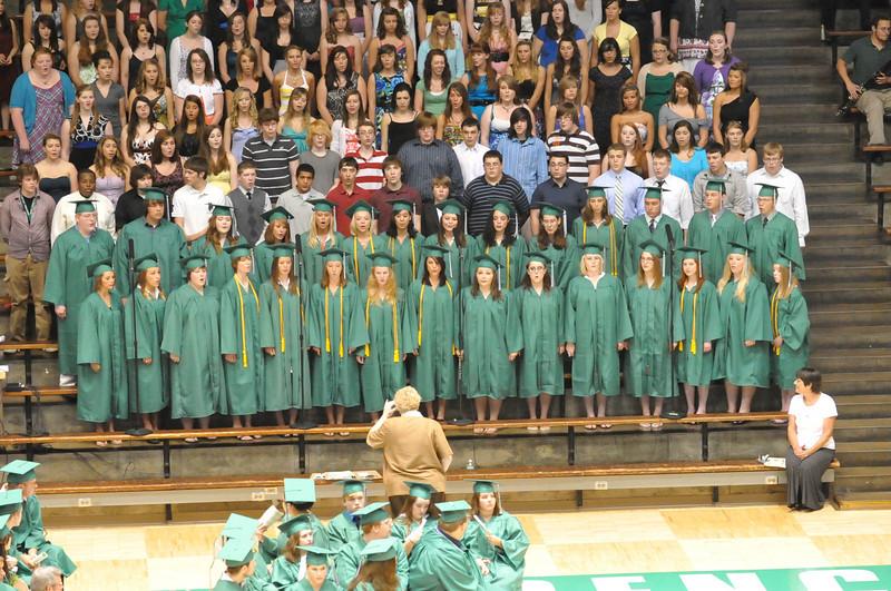 Molly's HS Graduation 06-05-10 118